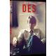 DES (DVD)