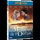 LES MOISSONS DE L'OCEAN