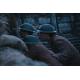 L'ENFER SOUS TERRE (THE WAR BELOW) (BLU-RAY)