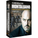 COMMISSAIRE MONTALBANO VOL 1 A VOL 4