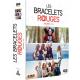 3604 - LES BRACELETS ROUGES - S1 A S3