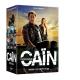3607 - CAIN Intégrale S1 à S6 (23 DVD)