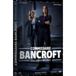 3613 - COMMISSAIRE BANCROFT saison 1