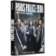 3609 - PARIS POLICE 1900