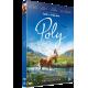 3640 - POLY (DVD)