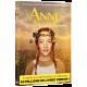 ANNE WITH AN E Saison 1-Packshot