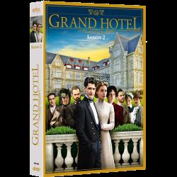 GRAND HOTEL S2