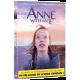 ANNE WITH AN E SAISON 2