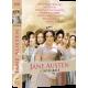 JANE AUSTEN nouvelle intégrale 7 adaptations (avec Sanditon)