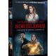 LE LIVRE PERDU DES SORTILEGES Saisons 1 & 2