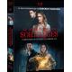 LE LIVRE PERDU DES SORTILEGES Saisons 1 & 2 (BLU-RAY)