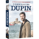 COMMISSAIRE DUPIN VOLUMES 1 & 2