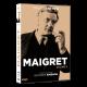 MAIGRET VOL 3