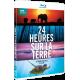24 HEURES SUR LA TERRE BR