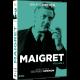 MAIGRET VOL 4