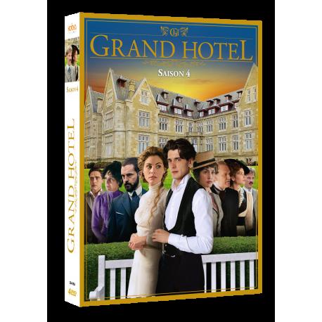 GRAND HOTEL S4