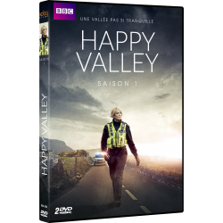 HAPPY VALLEY S1