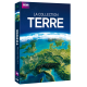 COFFRET COLLECTION TERRE
