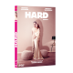 HARD S3