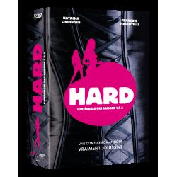 HARD - SAISONS 1 A 3