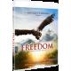 FREEDOM, L'ENVOL D'UN AIGLE BR