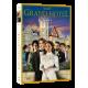 GRAND HOTEL S5-Verso