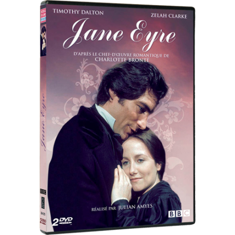 JANE EYRE (1983)