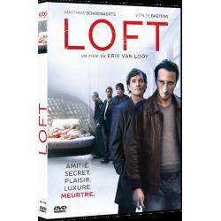 LOFT DVD