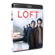 LOFT - Blu-ray