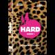 HARD S1